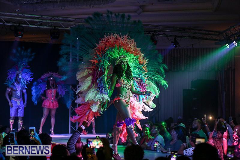 Bermuda-Heroes-Weekend-Band-Launch-January-8-2017-72