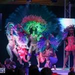 Bermuda Heroes Weekend Band Launch, January 8 2017-76