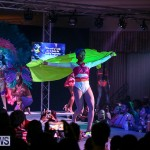 Bermuda Heroes Weekend Band Launch, January 8 2017-77