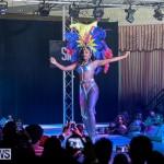 Bermuda Heroes Weekend Band Launch, January 8 2017-83