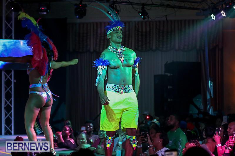 Bermuda-Heroes-Weekend-Band-Launch-January-8-2017-93