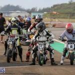Bermuda Motorsports Expo, January 29 2017-100