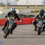 Bermuda Motorsports Expo, January 29 2017-105