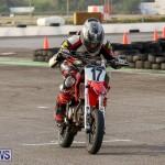 Bermuda Motorsports Expo, January 29 2017-106