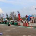 Bermuda Motorsports Expo, January 29 2017-108