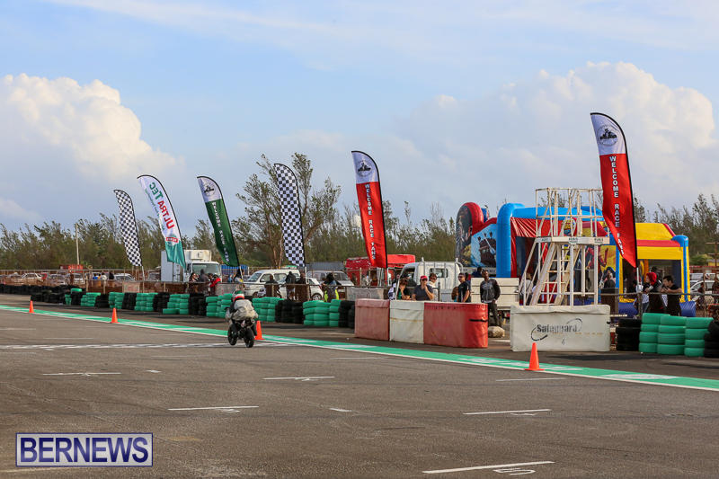 Bermuda-Motorsports-Expo-January-29-2017-108