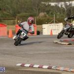 Bermuda Motorsports Expo, January 29 2017-109