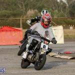 Bermuda Motorsports Expo, January 29 2017-110