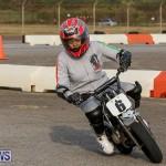 Bermuda Motorsports Expo, January 29 2017-112
