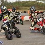 Bermuda Motorsports Expo, January 29 2017-113