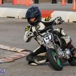 Bermuda Motorsports Expo, January 29 2017-115