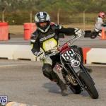 Bermuda Motorsports Expo, January 29 2017-118