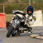 Bermuda Motorsports Expo, January 29 2017-119