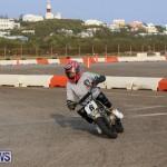 Bermuda Motorsports Expo, January 29 2017-121