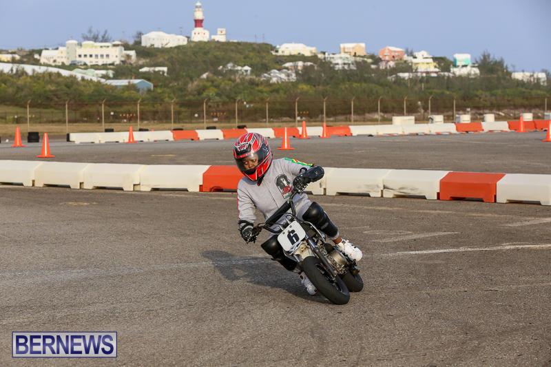 Bermuda-Motorsports-Expo-January-29-2017-121