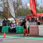 Bermuda Motorsports Expo, January 29 2017-125