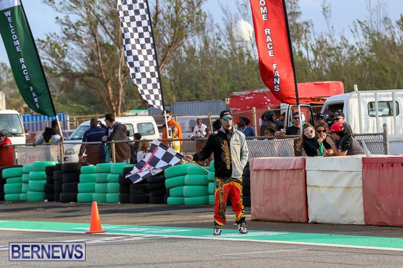 Bermuda-Motorsports-Expo-January-29-2017-125