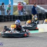 Bermuda Motorsports Expo, January 29 2017-126