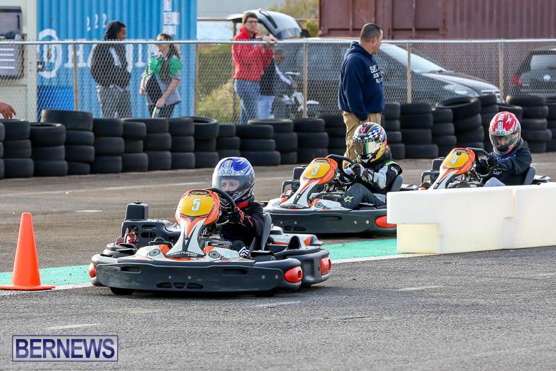 Bermuda-Motorsports-Expo-January-29-2017-126