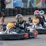 Bermuda Motorsports Expo, January 29 2017-127