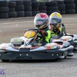 Bermuda Motorsports Expo, January 29 2017-128