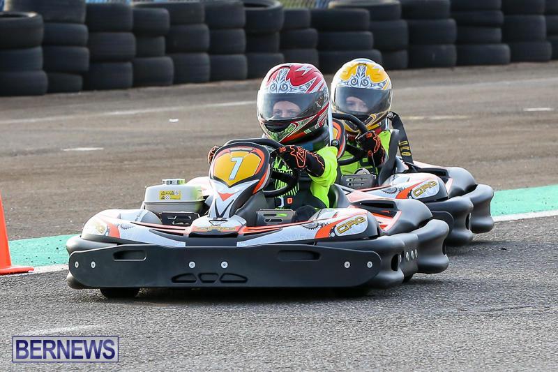 Bermuda-Motorsports-Expo-January-29-2017-128