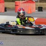 Bermuda Motorsports Expo, January 29 2017-129