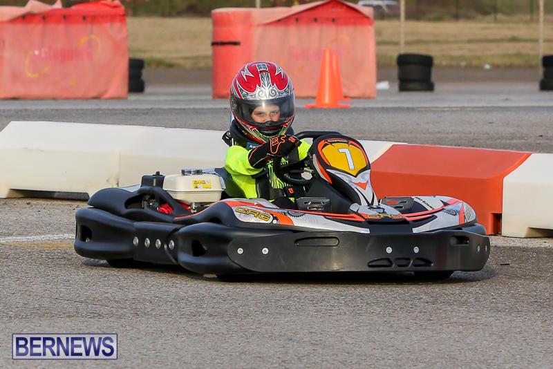 Bermuda-Motorsports-Expo-January-29-2017-129