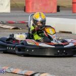 Bermuda Motorsports Expo, January 29 2017-130