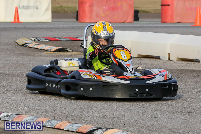Bermuda-Motorsports-Expo-January-29-2017-130