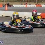 Bermuda Motorsports Expo, January 29 2017-131