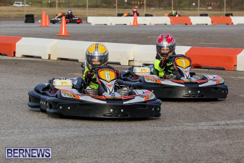 Bermuda-Motorsports-Expo-January-29-2017-131