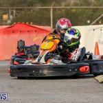 Bermuda Motorsports Expo, January 29 2017-132