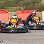 Bermuda Motorsports Expo, January 29 2017-133
