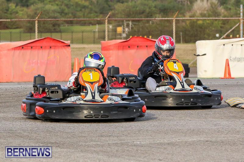Bermuda-Motorsports-Expo-January-29-2017-133