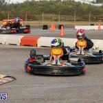 Bermuda Motorsports Expo, January 29 2017-134