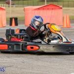 Bermuda Motorsports Expo, January 29 2017-135
