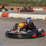 Bermuda Motorsports Expo, January 29 2017-136