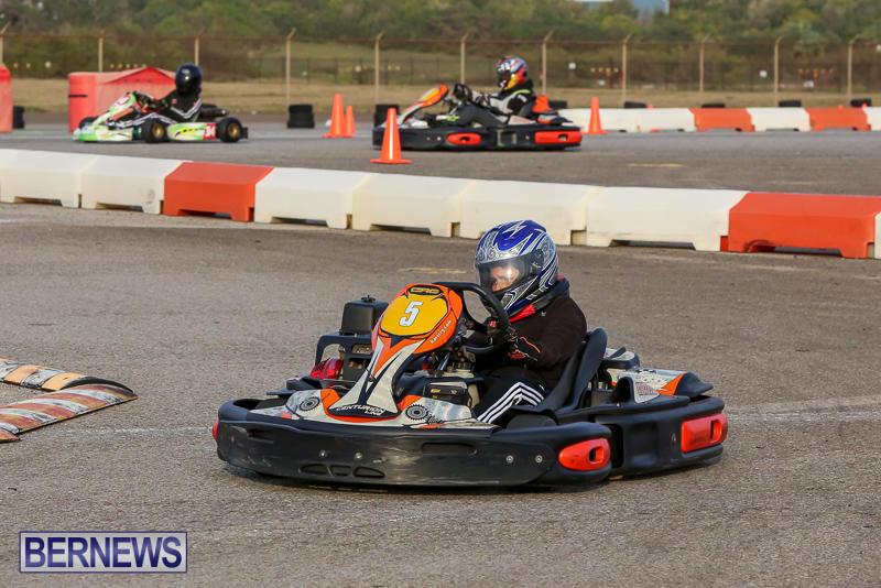 Bermuda-Motorsports-Expo-January-29-2017-136