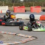 Bermuda Motorsports Expo, January 29 2017-138
