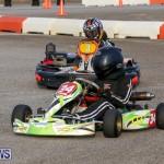 Bermuda Motorsports Expo, January 29 2017-139