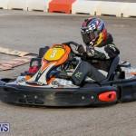 Bermuda Motorsports Expo, January 29 2017-140