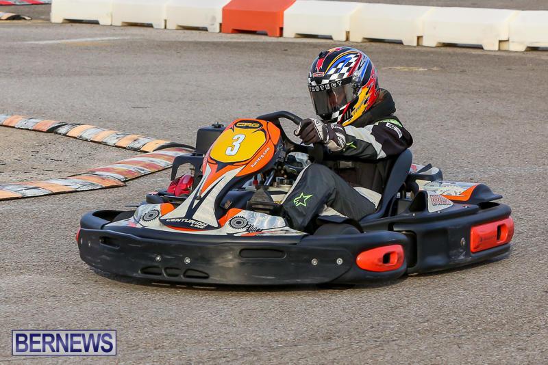 Bermuda-Motorsports-Expo-January-29-2017-140