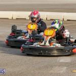 Bermuda Motorsports Expo, January 29 2017-141
