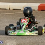 Bermuda Motorsports Expo, January 29 2017-142
