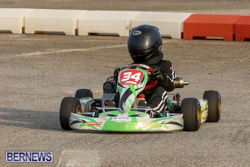 Bermuda-Motorsports-Expo-January-29-2017-142