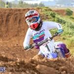 Bermuda Motorsports Expo, January 29 2017-20