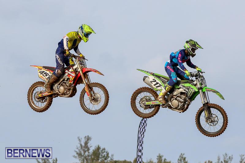 Bermuda-Motorsports-Expo-January-29-2017-48