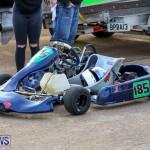 Bermuda Motorsports Expo, January 29 2017-66