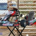 Bermuda Motorsports Expo, January 29 2017-67